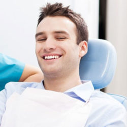 Tooth Extractions - Hoek Family Dentistry